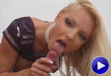 Veronika simon sex scene — photo 3